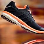 ¿Qué ropa usar para correr?