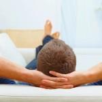 La importancia del descanso para el corredor