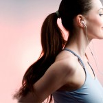 Cinco consejos para motivarse y correr