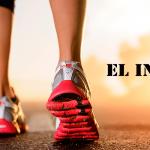 Diario de una corredora… Principiante: El inicio