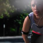 Como respirar adecuadamente a la hora del running