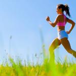 ¿Cuál es el momento perfecto para correr?