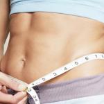 Corriendo y quemando calorías ¿Existe algo mejor?
