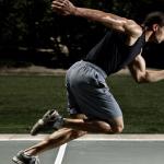 Mitos del Running parte III: Entre más tiempo corras mejor