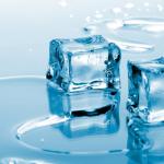¿Y tú ya conoces los beneficios del baño con hielo después de correr?