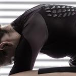 La ropa deportiva del futuro ¡Hecha de bio-piel sintética!