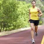 ¡Los errores más comunes de todo runner! ¡Evítalos!