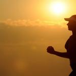 ¿Correr en frío o en calor? Parte II