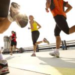 Es mi primera vez… ¿Cómo me preparo para un maratón?