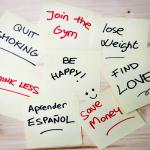 Cumplir el propósito de año nuevo de hacer ejercicio ¡Corriendo!