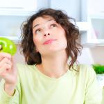 ¡El metabolismo basal te ayuda calcular cuantas calorías consumir diariamente!