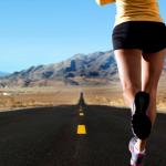 Cómo se da la recuperación física tras un tiempo prolongado sin correr