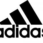 Adidas y su Community Manager saben como responder ante ofensivos comentarios homofóbicos
