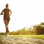 La constancia y la disciplina son indispensables para ser un buen runner, descubre porque