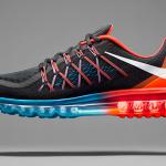 El Air Max de Nike un ícono de la cultura pop invaluable