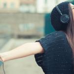 Rolas de Spotify que te dan la dosis justa de motivación para seguir corriendo