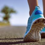 4 cosas que no sabías del deporte que amas ¡El running!