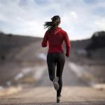 Sube tu nivel de runner con estos consejos