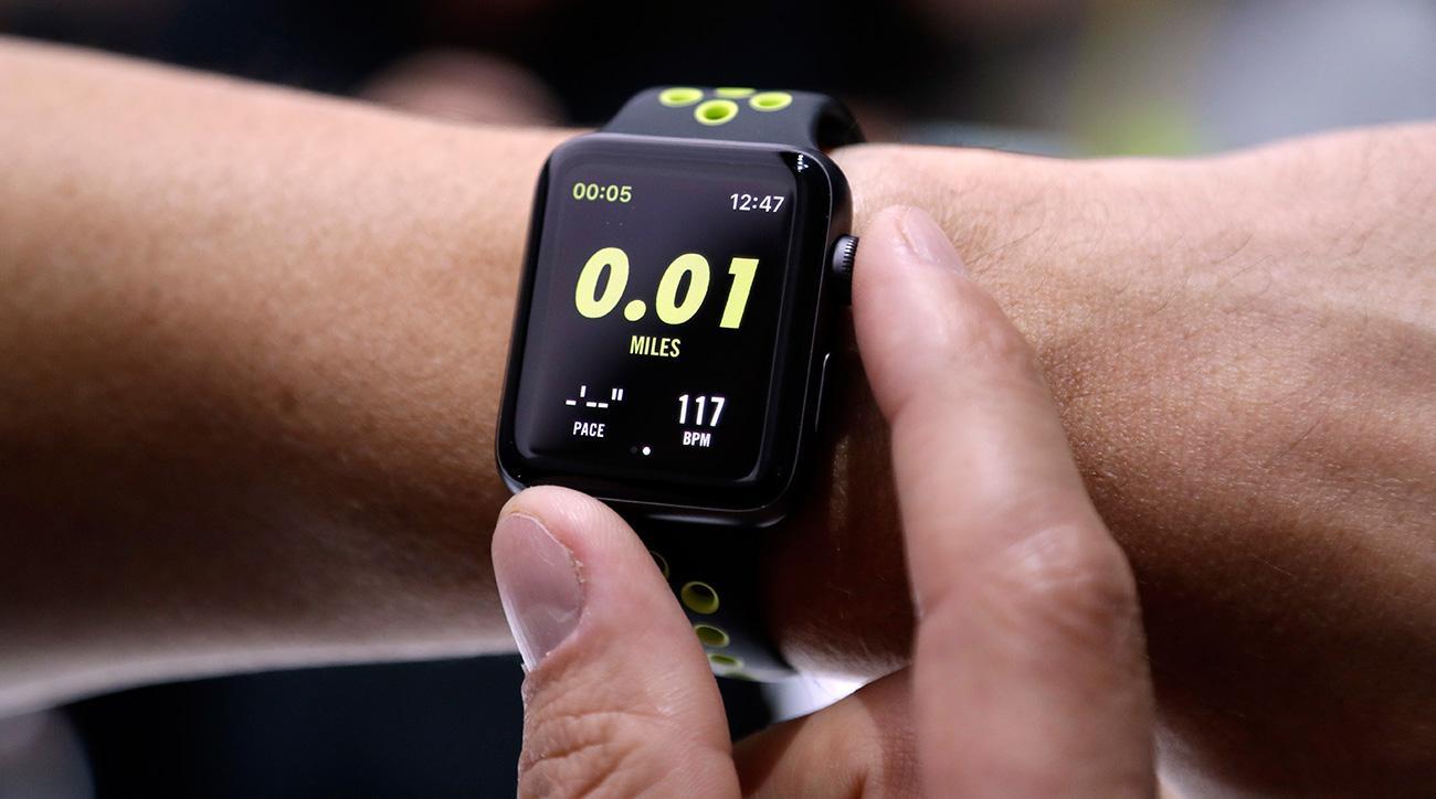 apple-watch-series-2-nike-1300