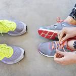 ¿Para qué unirnos a una red social de runners?