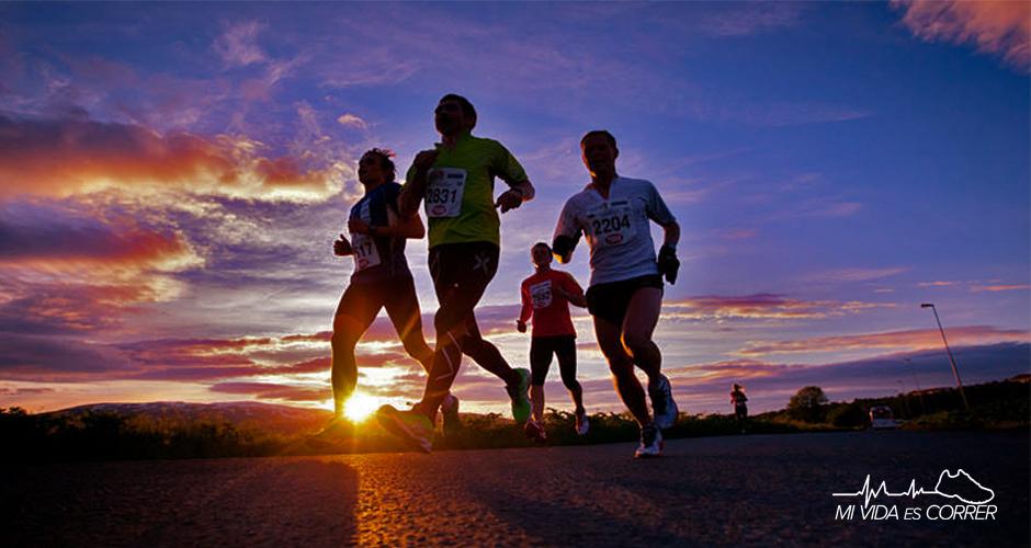 Maratón… De Películas