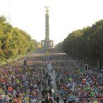 Una Semana para el Maratón ¿Qué hacer?