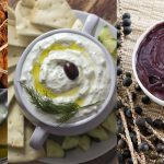 Alimentos para disminuir lesiones y cuidar la salud