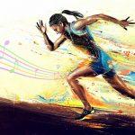 Cinco consejos para motivarse y correr.