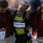 Riesgos que implica correr un maratón