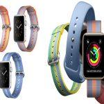 La Revolución del Apple Watch