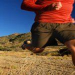 ¿Quieres mejorar tus condiciones fisicoatleticas y ponerte en forma rápidamente?