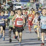 La dura vida de un atleta desde niño para alcanzar la gloria olímpica 3ra parte.