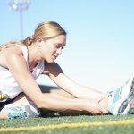 ¿Cuánta proteína debe consumir un runner?