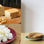 Alimentos con Probióticos para los corredores