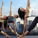 Para tiempos estresantes: Body balance