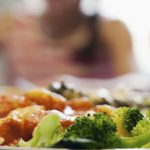 Las mejores verduras para los runners