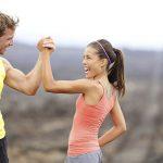 ¿Qué comer para mejorar tu condición física?