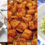 Alimentos libres de gluten ideales para los corredores