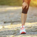 ¿Cómo escoger la mejor ropa para correr?