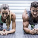 Tips para aumentar tu masa muscular