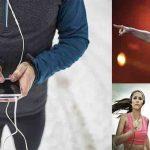 Las canciones más populares para un buen workout