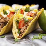 ¿De verdad es malo comer tacos?