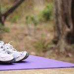 ¿Cómo lidiar con el dolor muscular?