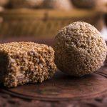 Los mejores cereales y por qué elegirlos