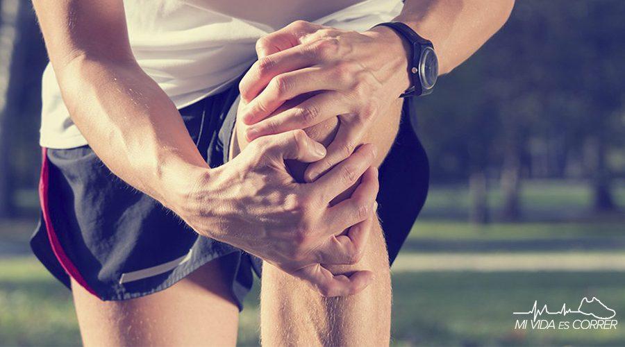 ejercicios para fortalecer las rodillas runners