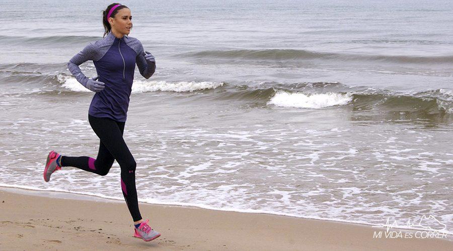 1d25abde2 Ropa térmica para correr - Mi Vida es Correr