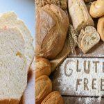 Alimentos que pensamos que son muy saludables pero no lo son