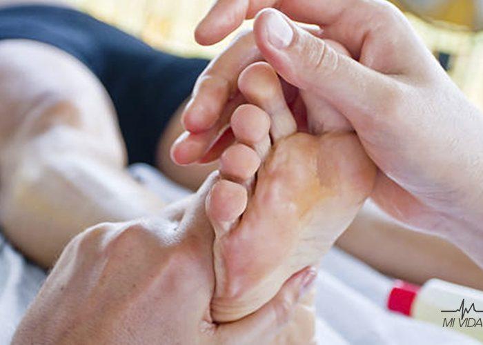 Artículos para realizar los mejores masajes