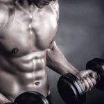 ¿Las pesas les sirven a los corredores?