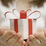 Los peores regalos que le puedes hacer a un runner